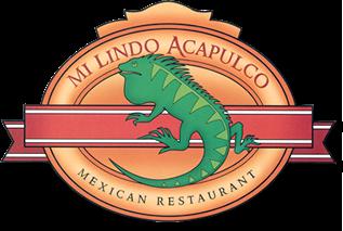 Mi Lindo Acapulco